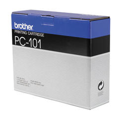 BROTHER PC-101