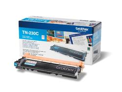 BROTHER TN-230C - originál