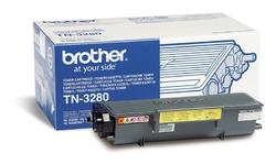 BROTHER TN-3280 - originál