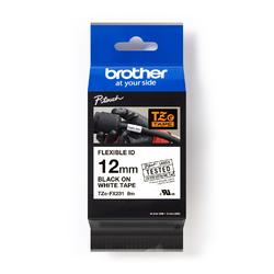 BROTHER TZE-FX231 - originál