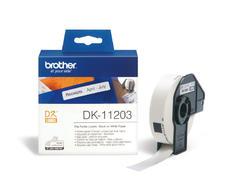 BROTHER DK-11203 - originál