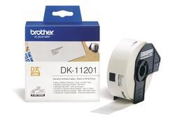 BROTHER DK-11201 - originál
