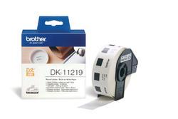 BROTHER DK-11219 - originál
