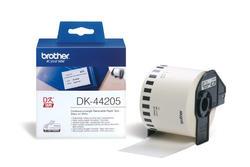 BROTHER DK-44205 - originál