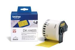BROTHER DK-44605 - originál