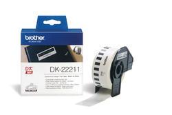 BROTHER DK-22211 - originál