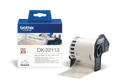 BROTHER DK-22113 - originál