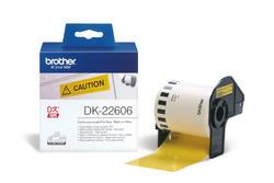BROTHER DK-22606 - originál