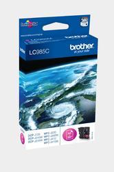 BROTHER LC-985M - originál