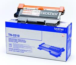 BROTHER TN-2210 - originál