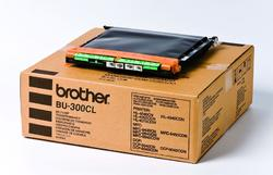 BROTHER BU-300CL - originál