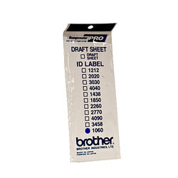 BROTHER ID-1060