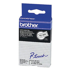 BROTHER TC-201