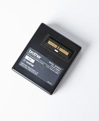 BROTHER nabíjecí akumulátor PA-BT4000LI