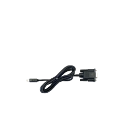 BROTHER Rugged Jet - 9PIN/D seriový kabel