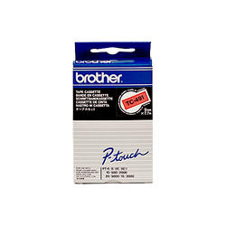 BROTHER TC-491