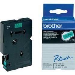 BROTHER TC-791