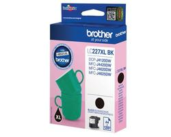 BROTHER LC-227XLBK - originál