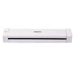 BROTHER Mobilní skener DS-720D