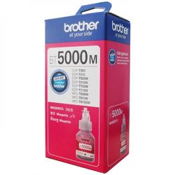 BROTHER BT-5000M - originál