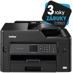 BROTHER MFC-J2330DW + Power Banka 5000