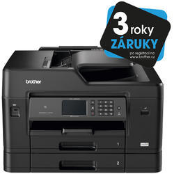 BROTHER MFC-J3930DW + Power Banka 8000