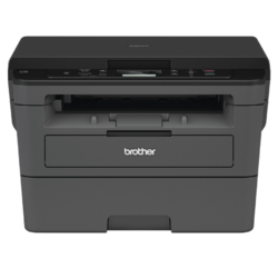 BROTHER DCP-L2512D + Power Banka