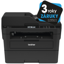 BROTHER MFC-L2732DW + Power Banka 5000