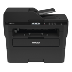 BROTHER MFC-L2732DW + Power Banka