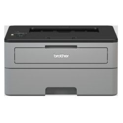 BROTHER HL-L2352DW