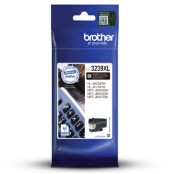 BROTHER LC-3239XLBK - originál