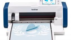 BROTHER ScanNCut 2 SDX2200