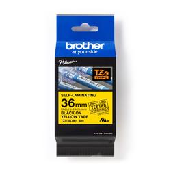 BROTHER TZE-SL661 - originál
