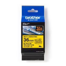 BROTHER TZE-SL661