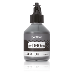 BROTHER BT-D60BK - originál