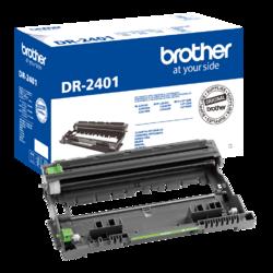 BROTHER DR-2401 - originál