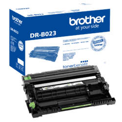 BROTHER DR-B023 - originál