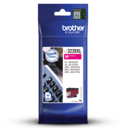 BROTHER LC-3239XLM - originál