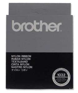 BROTHER Páska 1032