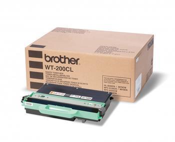 BROTHER WT-200CL - originál