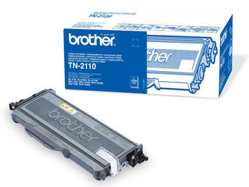 BROTHER TN-2110 - originál