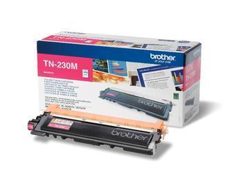 BROTHER TN-230M - originál