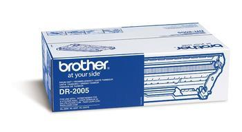 BROTHER DR-2005 - originál - 1