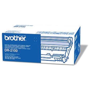 BROTHER DR-2100 - originál - 1