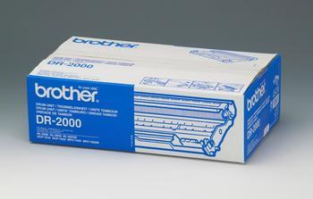 BROTHER DR-2000 - originál - 1