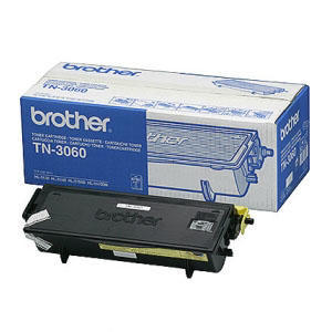 BROTHER TN-3060 - originál