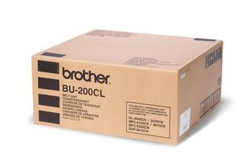 BROTHER BU-200CL - originál
