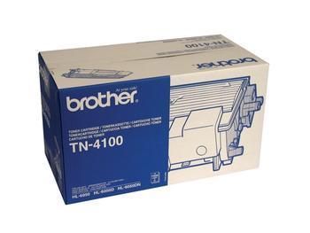BROTHER TN-4100 - originál