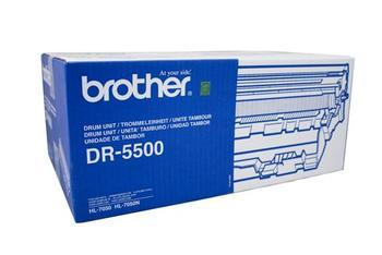 BROTHER DR-5500 - originál