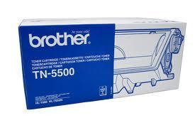 BROTHER TN-5500 - originál
